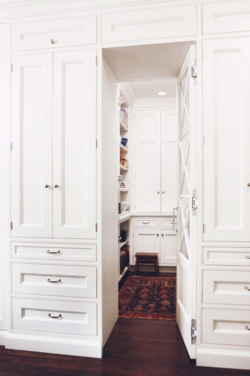 Storage Inspiration for Cosy Autumn…