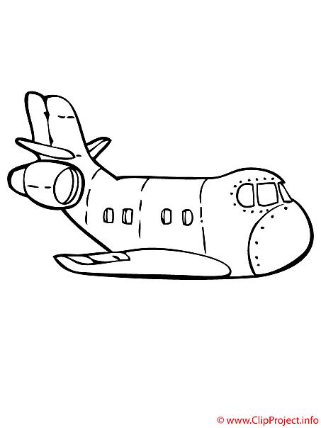Flugzeug Window Colour Vorlage Vorlagen Zum Ausmalen Ausmalbilder Zum Ausdrucken Ausmalbilder Gratis