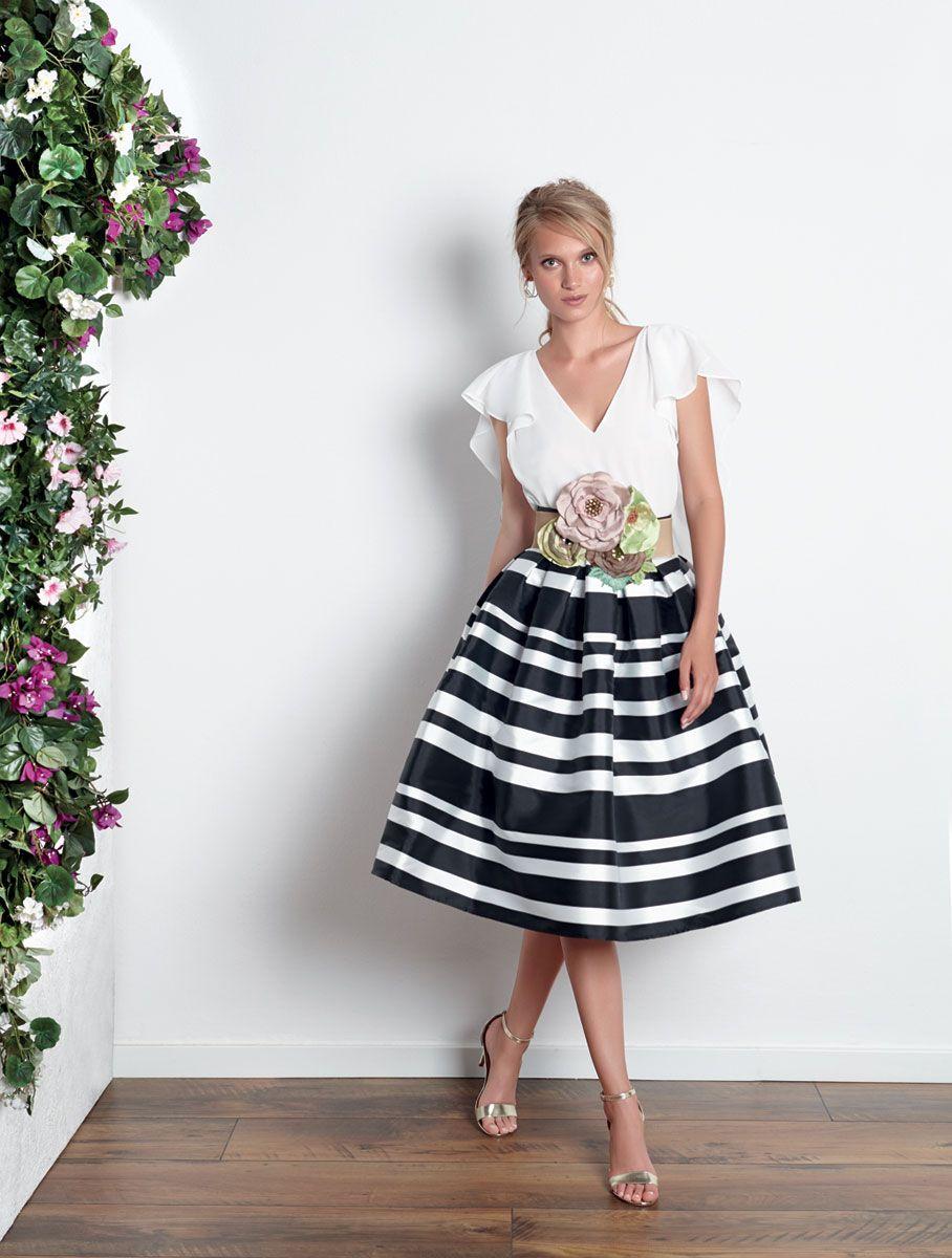 Vestidos de Fiesta Matilde Cano ¡nueva colección 2017! - Vestidos de  fiesta 1641b89291f9