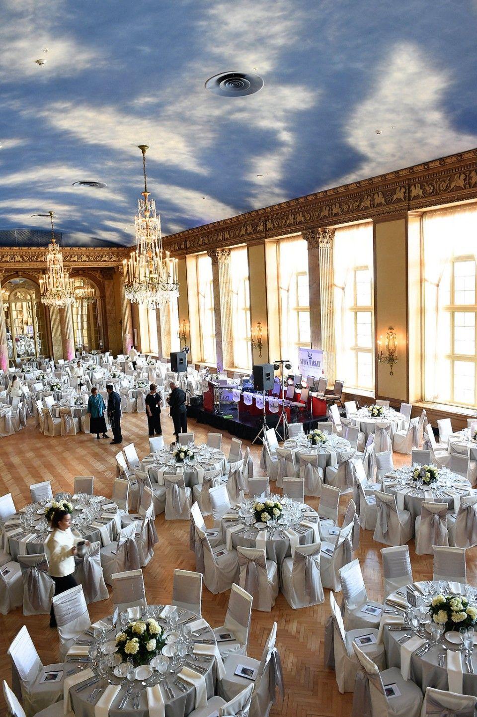 1 000 Celebrate Hotel Syracuse' Revival 'cuse
