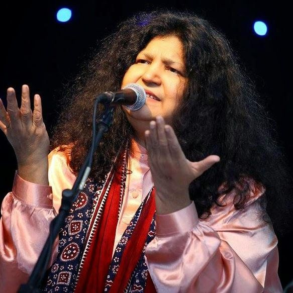 aabida parveen mp3 songs
