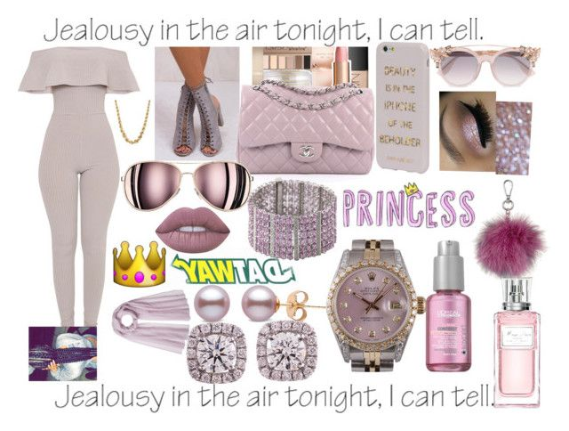 """Jealousy in the air tonight"" by mayamaeslayy123 ❤ liked on Polyvore featuring art"