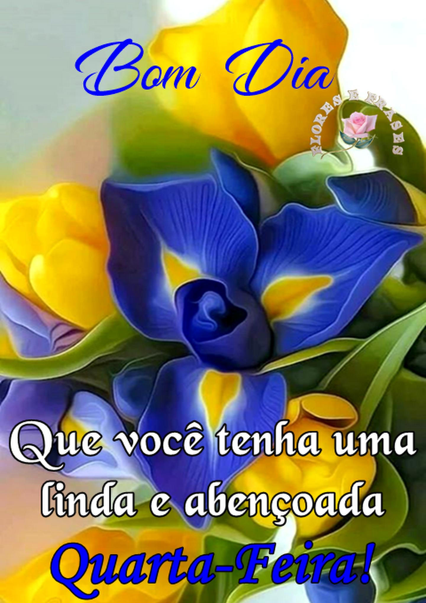 Bom Dia Amigos Flores E Frases Google Semana Feliz