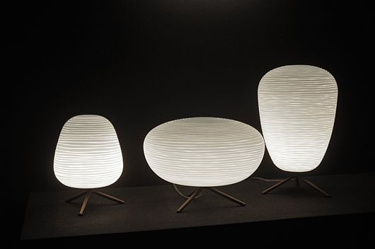 News from Foscarini