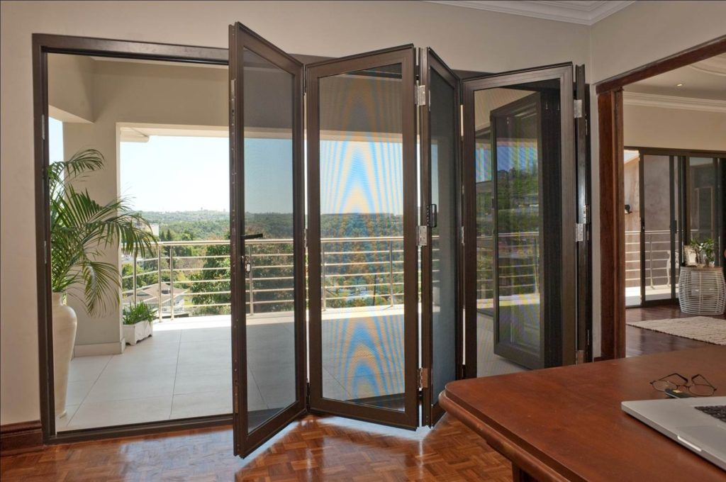 Security Screens For Doors And Windows Shade And Shutter Systems In 2020 Security Screen Door Wrought Iron Security Doors Security Screen