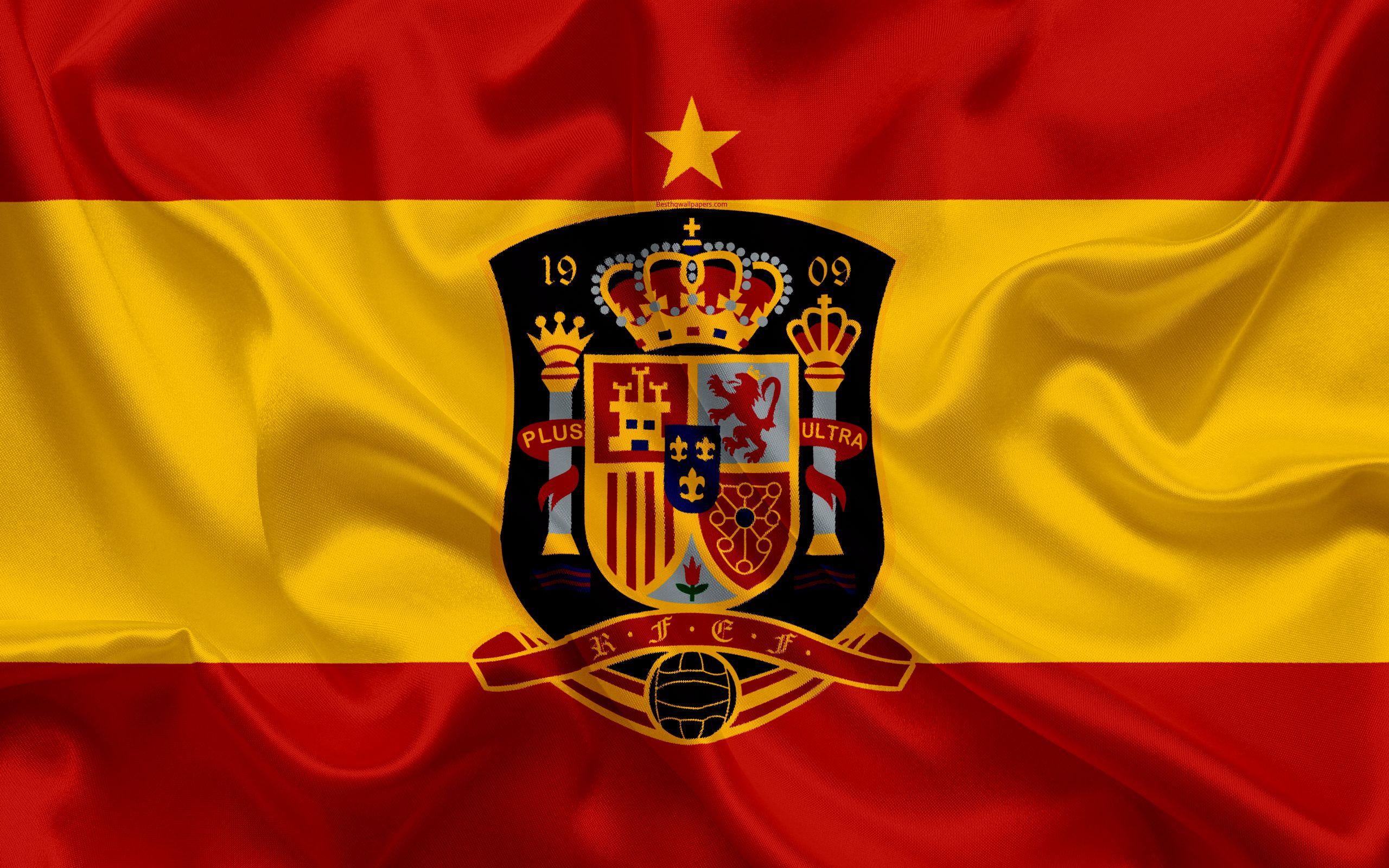 España el equipo nacional de fútbol ac6f4565ffd98