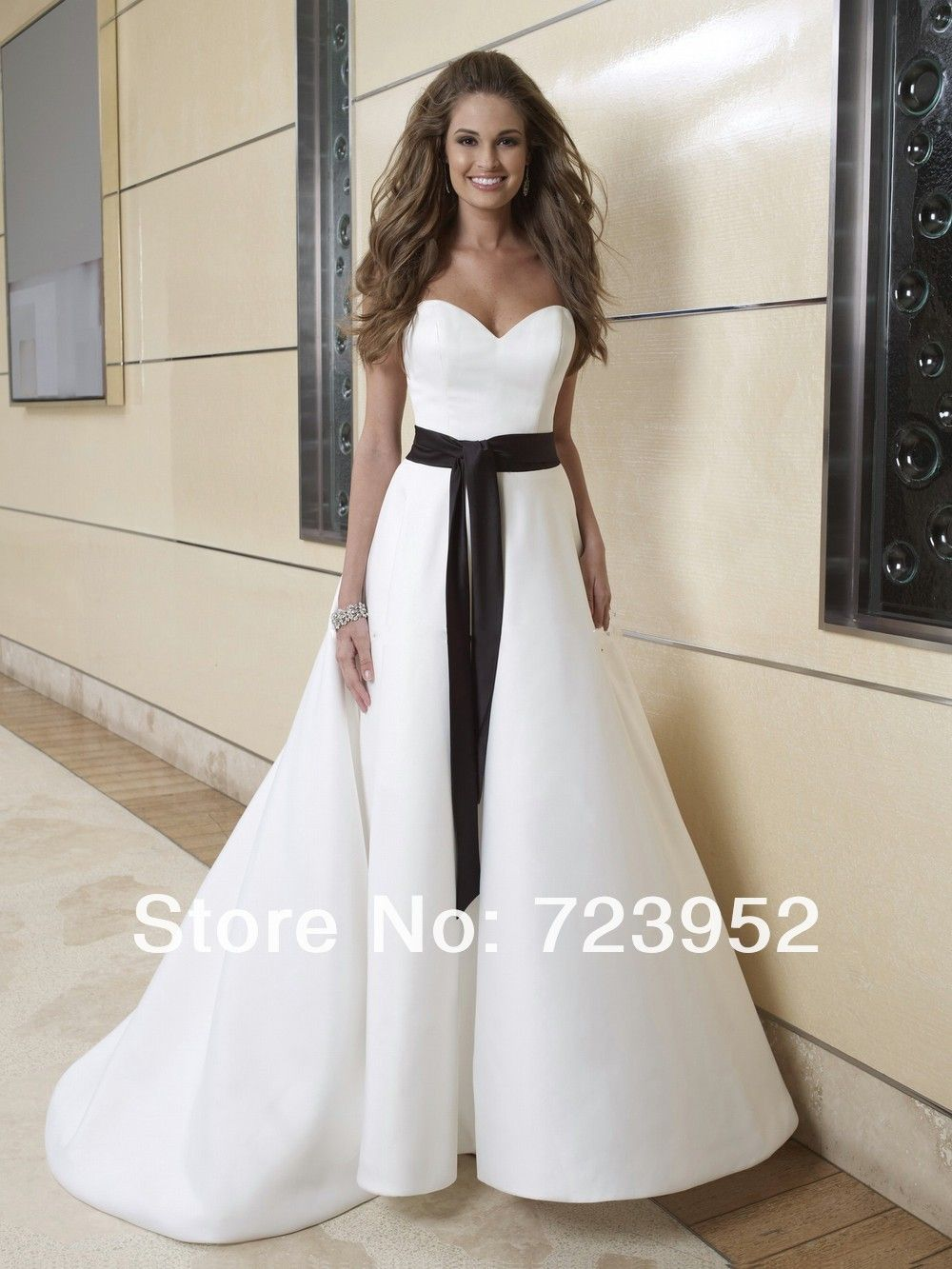 Simple satin dress weddings pinterest satin dresses cruise