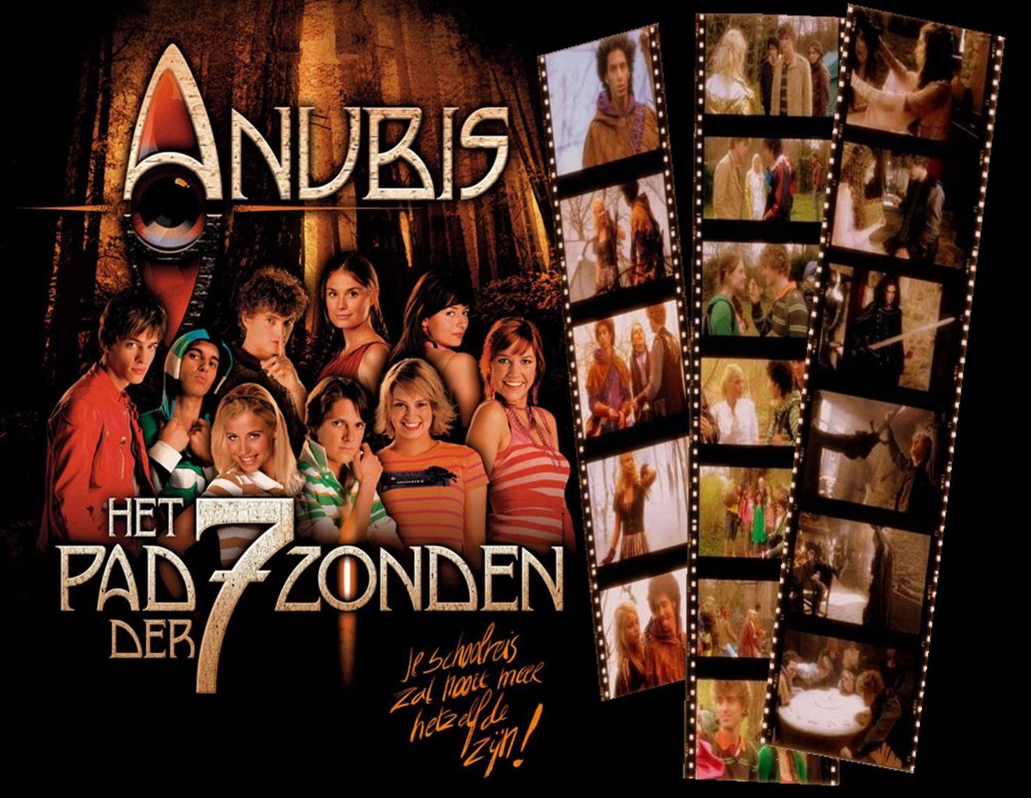 Kleurplaten Van Het Huis Anubis.Het Huis Anubis Het Pad Der 7 Zonden Het Huis Anubis Pinterest