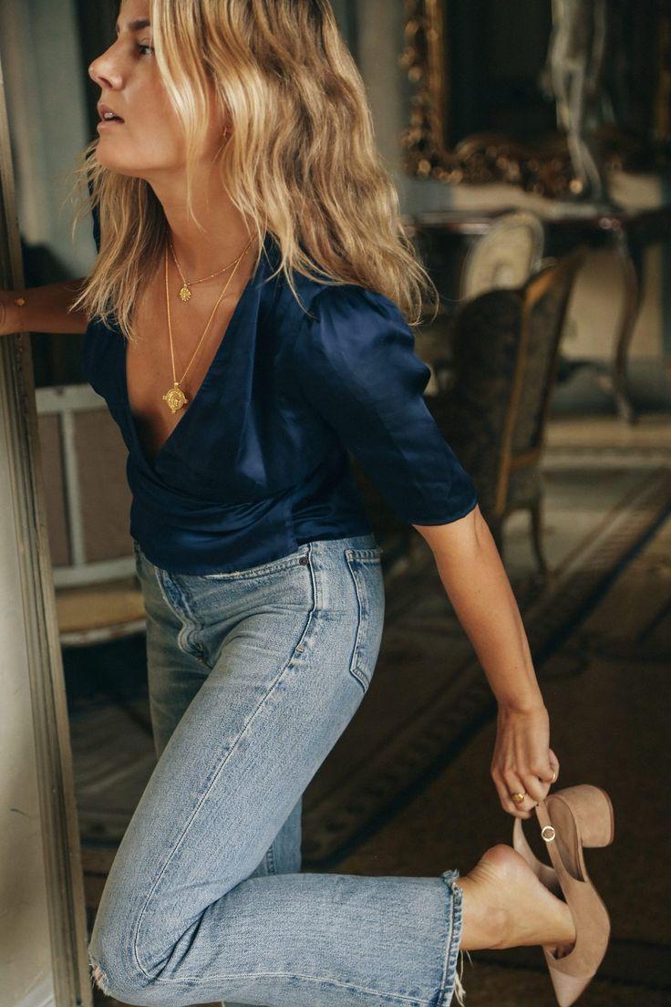 L'échappée belle #women#39;scasualstyle