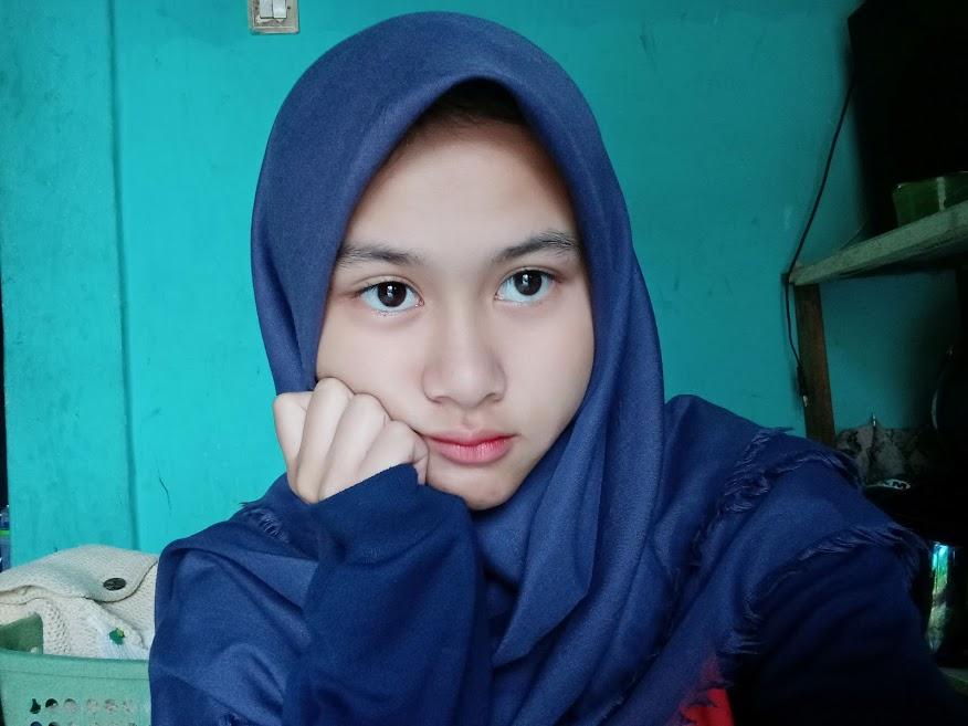 Cewek Paling Cantik Di Bandung Wanita Cantik Di Bandung Model Cantik Di Bandung Perempuan Cantik Di Bandung Wanita Pal Orang Cantik Gambar Teman Gadis Lucu