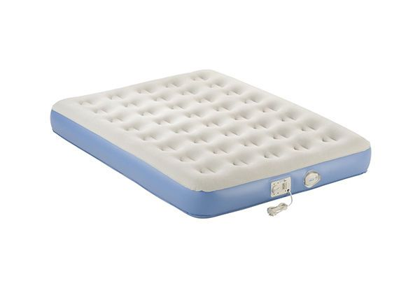 How To Repair An Air Bed Puncture Bed Comfort Mattress Bed