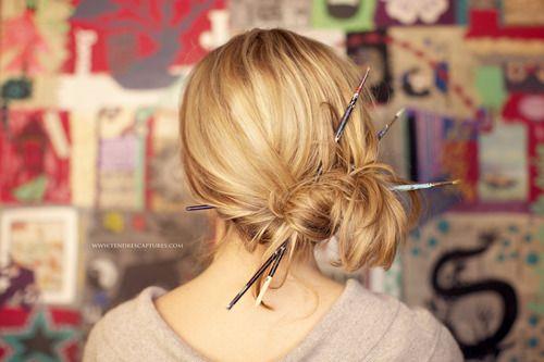 http://tendrescaptures.tumblr.com/post/40783741599/claire