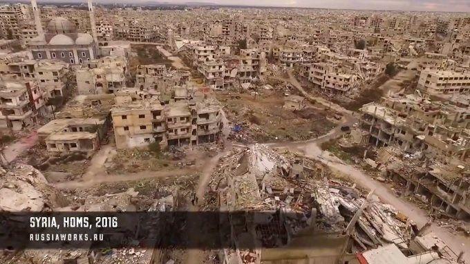 Homs.jpg