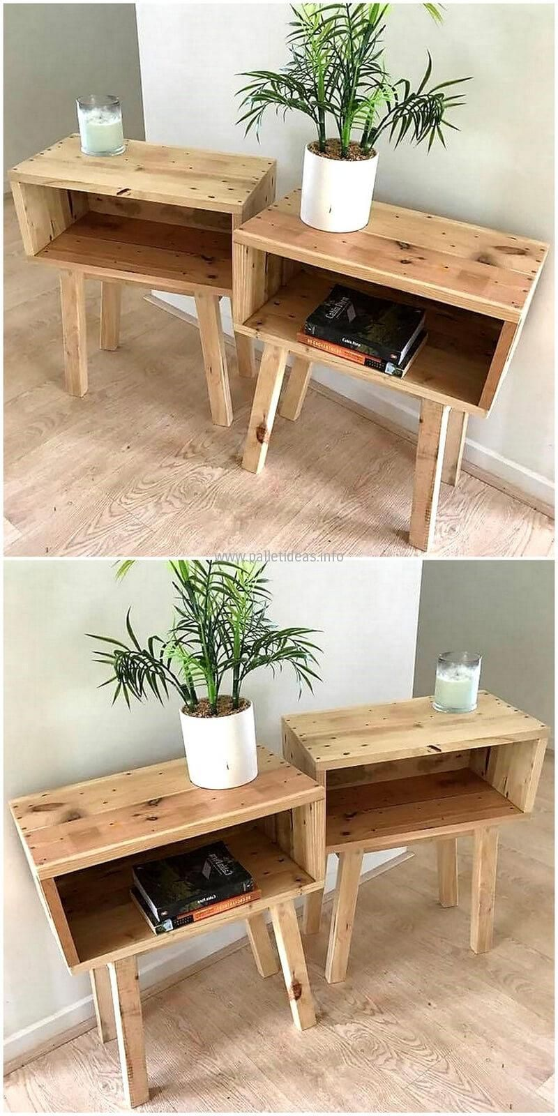 Hey Möbel 15 Budget Friendly Unique Diy Pallet Projects Ideas Pellet
