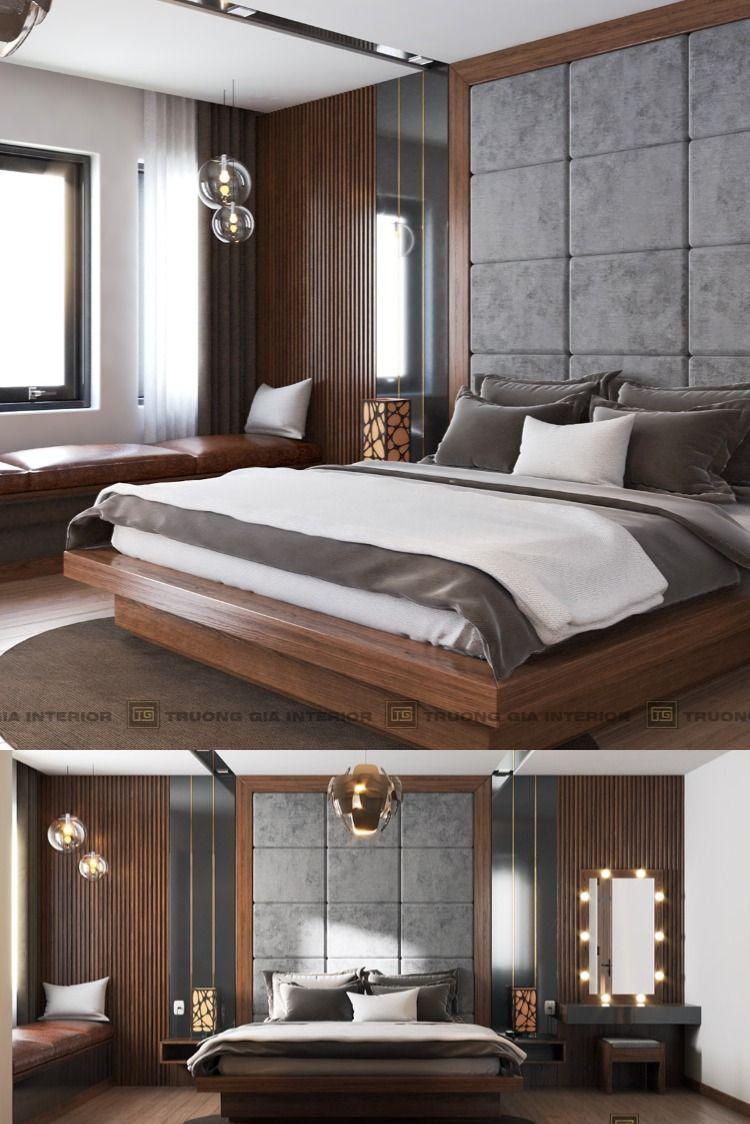 123. Bedroom Free Sketchup Interior Scene in 2020   Modern ...