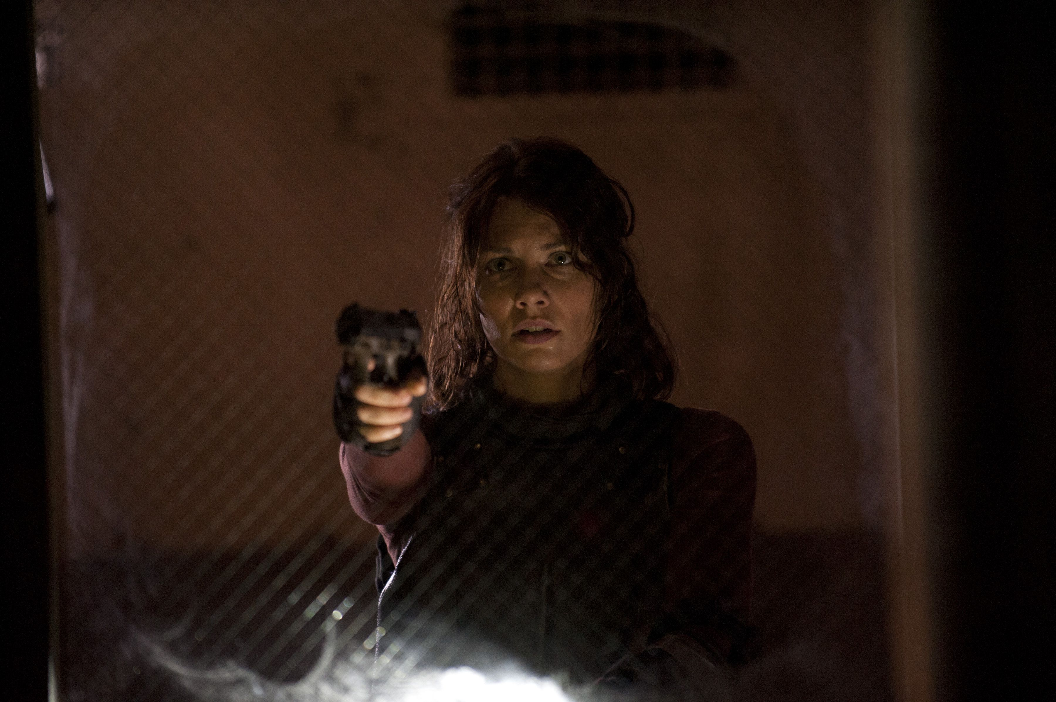 The walking dead images maggie greene wallpaper and background the walking dead season 4 episode 5 internment airs on sunday november 10 2013 on amc episode synopsis the walking dead season 4 episode 5 intern voltagebd Choice Image
