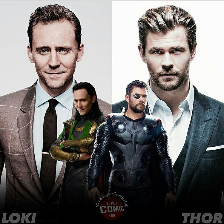 I Officially Died After Seeing This Photo Marvel Actors Disney Marvel Marvel Avengers