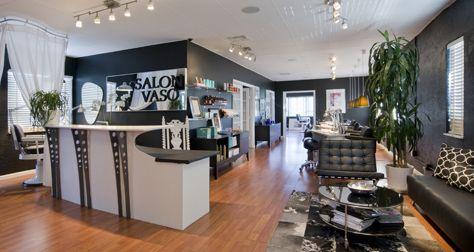 miami short curly hair pinterest salones estetica and barberia. Black Bedroom Furniture Sets. Home Design Ideas
