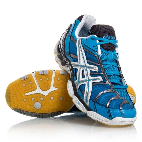 asics gel volley elite prezzo