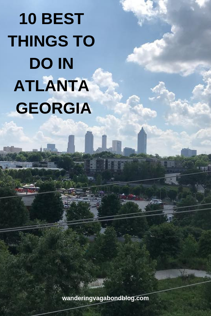 be80df7d64fb5a5cba422f424c94d7e9 - Atlanta Botanical Gardens Membership Promo Code 2019