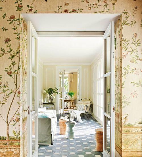 The Curious Bumblebee Hygge Home Interiors European Home Decor Home