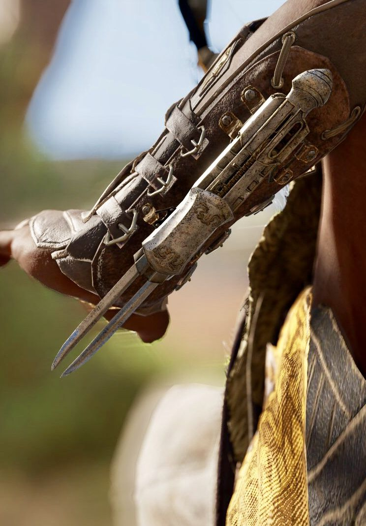 Pin By Nathaniel Ziegler On Assassins Creed Assassin S Creed