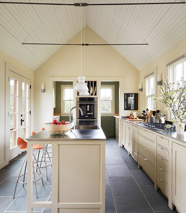 20 ways to bring modern farmhouse style home