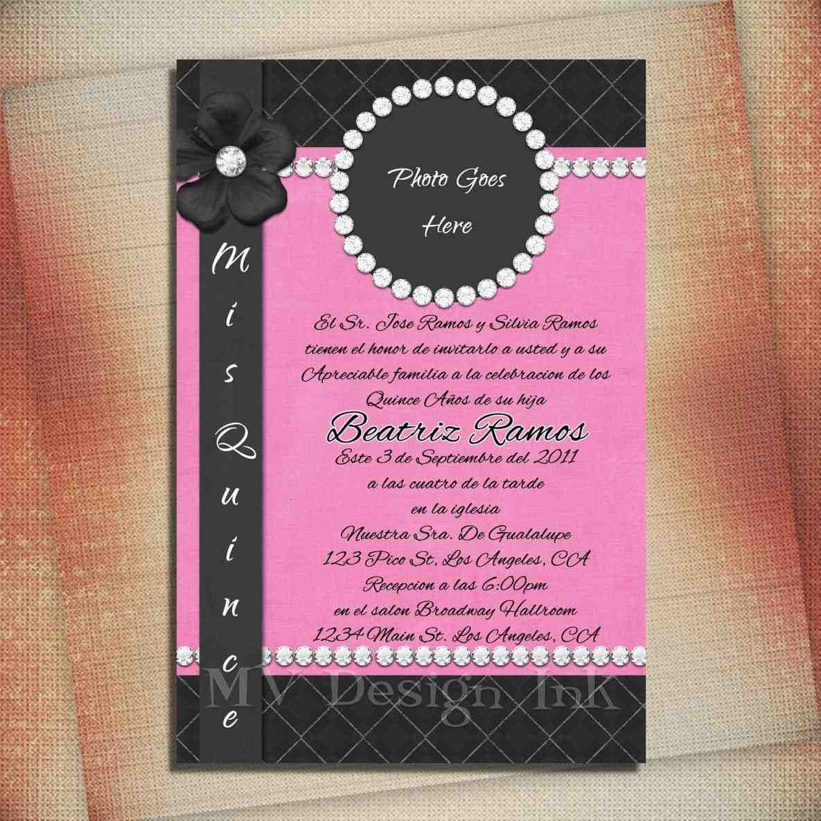 free online birthday invitation creation%0A masquerade birthday party invitation wording combined with your creativity  will make this looks awesome     full size of design exquisite birthday  party
