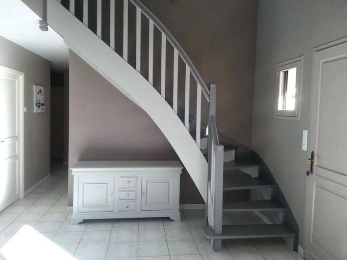 Moderniser Son Escalier moderniser son escalier 1962590 724178477634202 769985369 n relooker