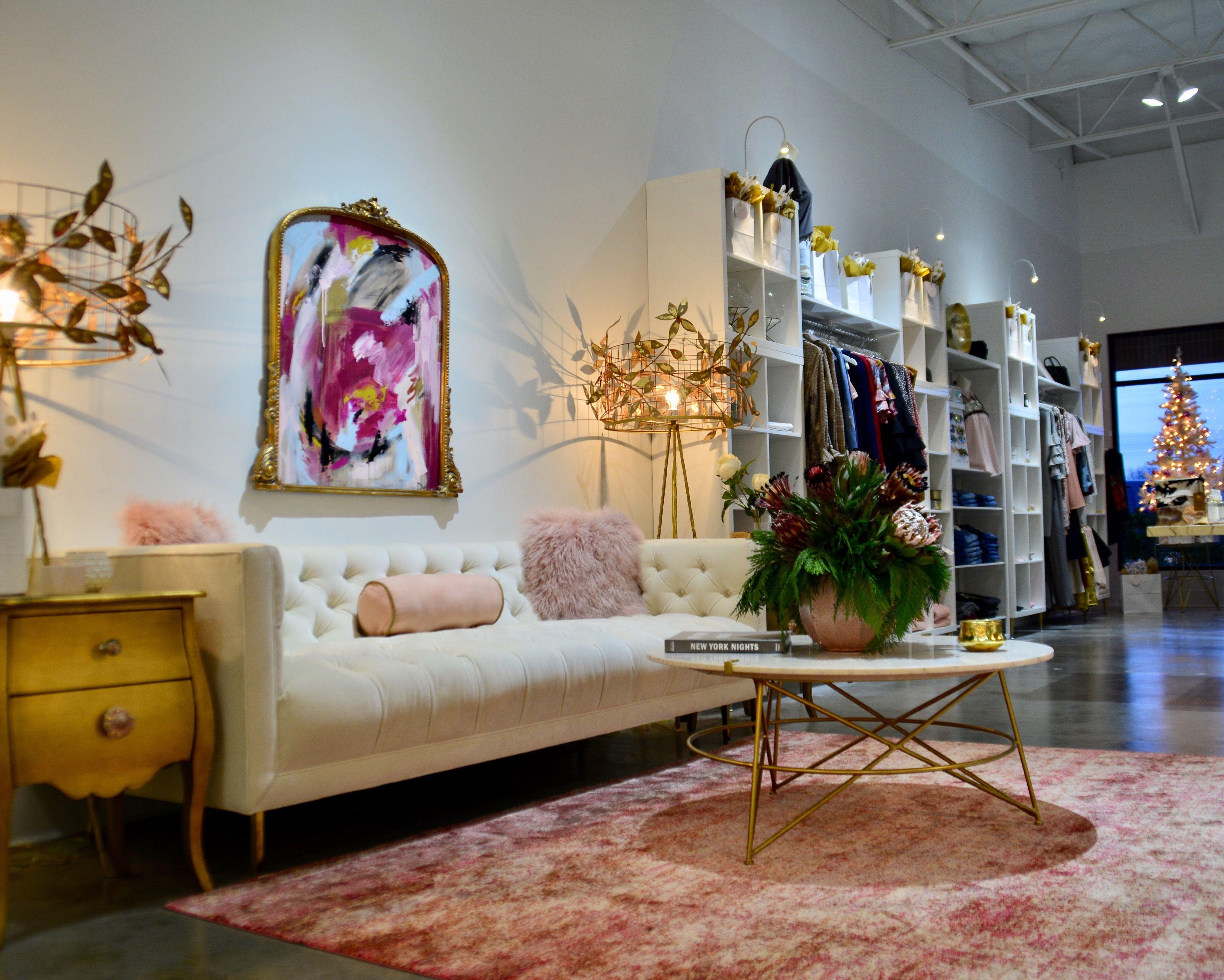 Bardot Boutique Augusta Ga Home