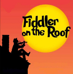 Fiddler on the Roof (Play) | Movies | Fiddler on the roof