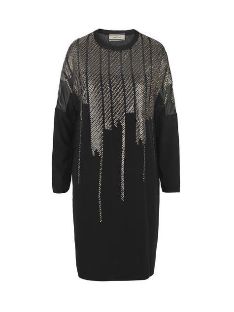 Thiphan Dress