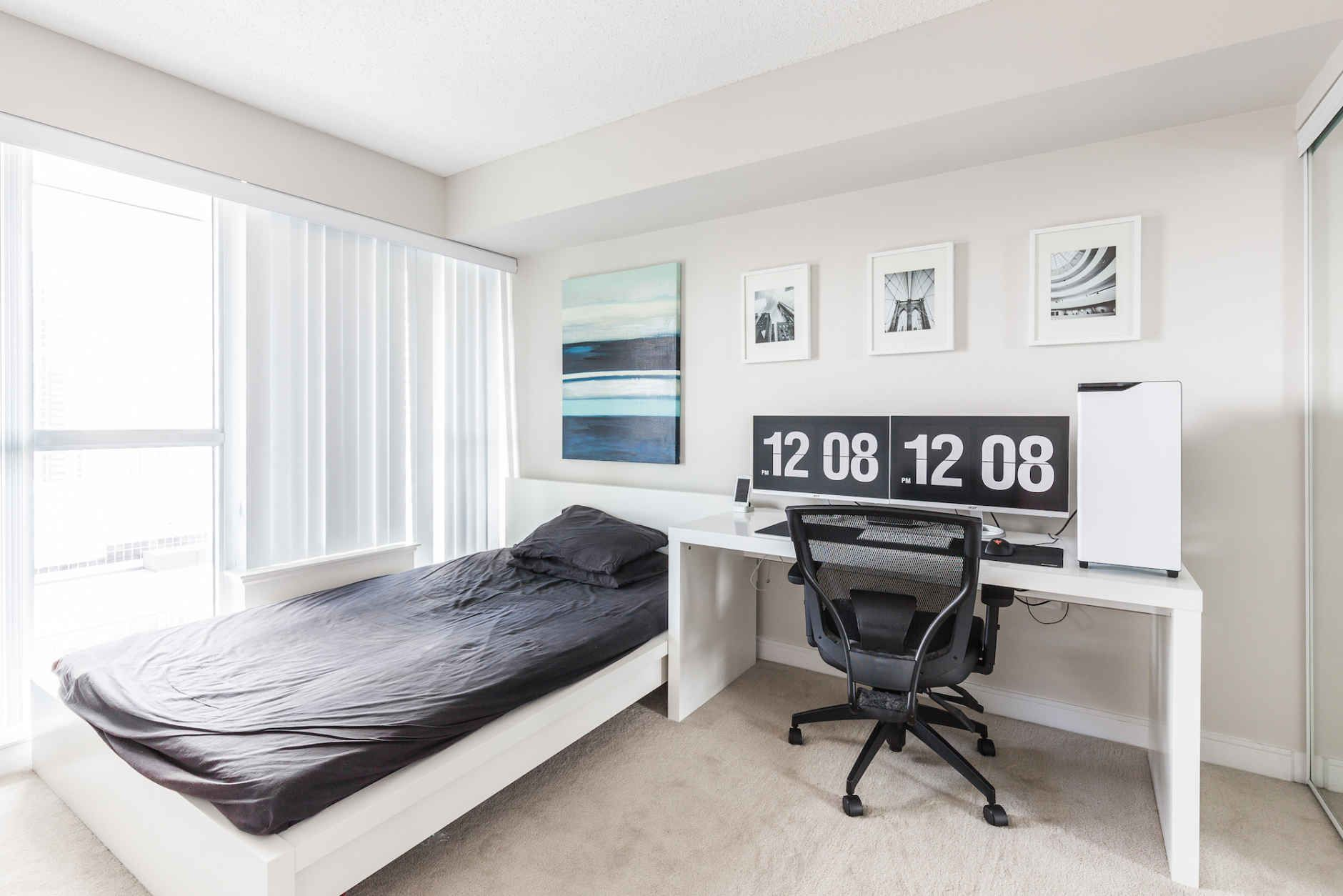 coole schlafzimmer pinterest room accessories full size of bedroomincredible ideas for cute. Black Bedroom Furniture Sets. Home Design Ideas