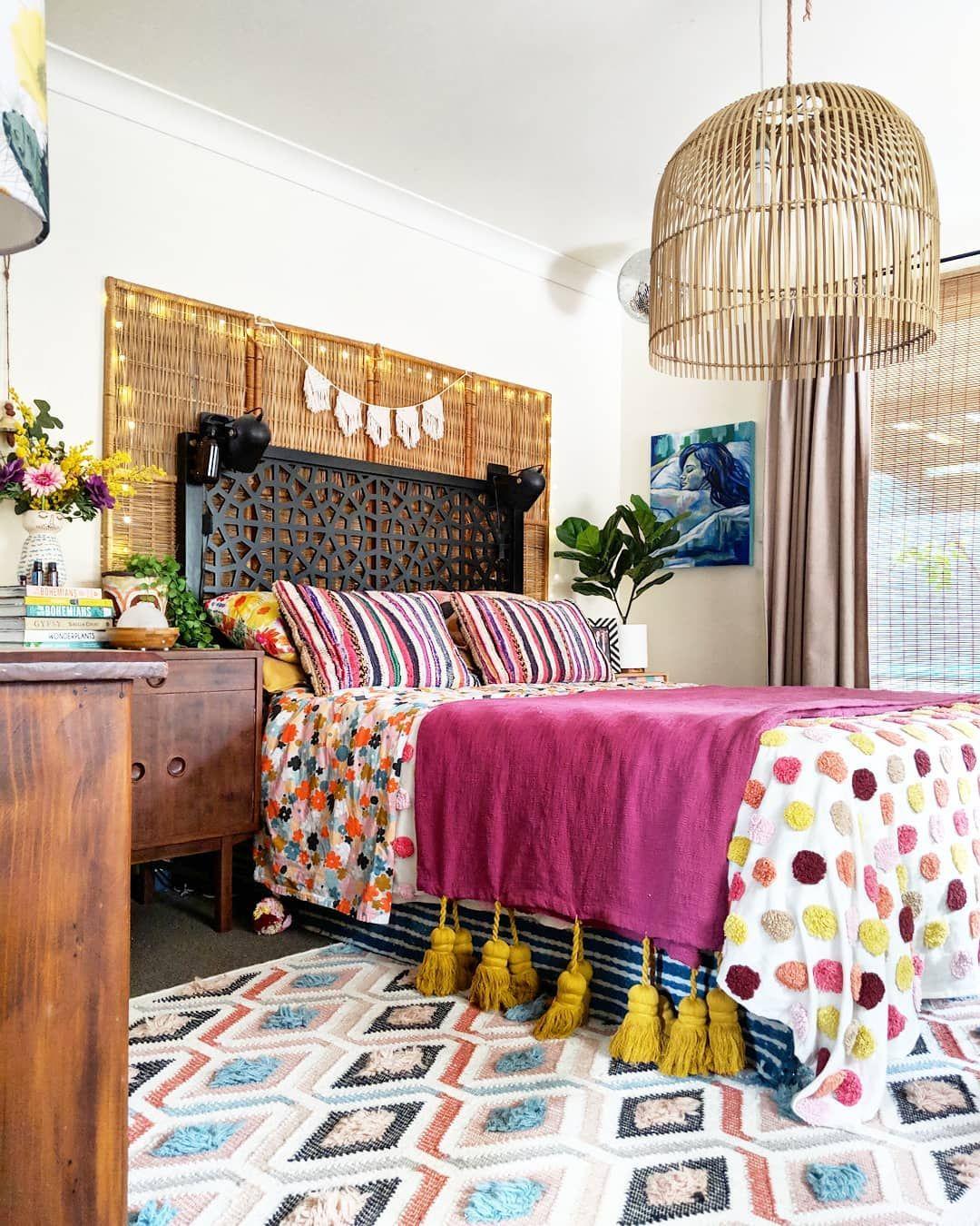 our 5 favorite instagram hashtags for interior design — dlghtd