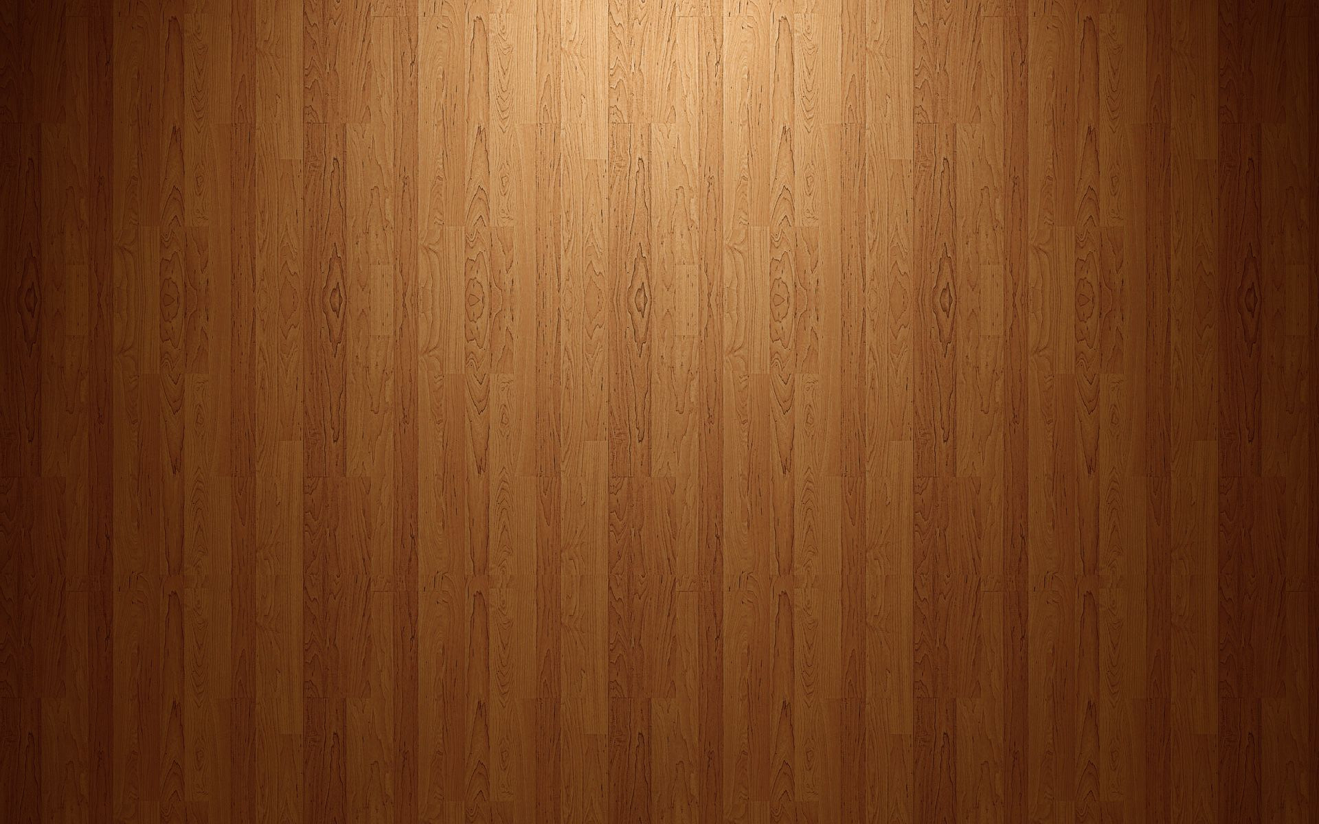 Wood Wall Paper light wood | best wallpapers on your phone | pinterest | wallpaper