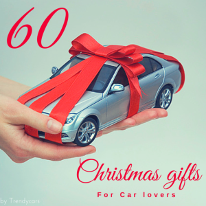 60 Gifts Ideas For Car Lovers Donate Your Car Donate Car Car Rental Company