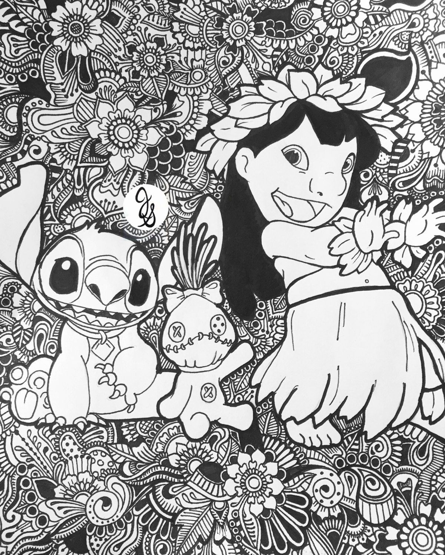 disney coloring book online