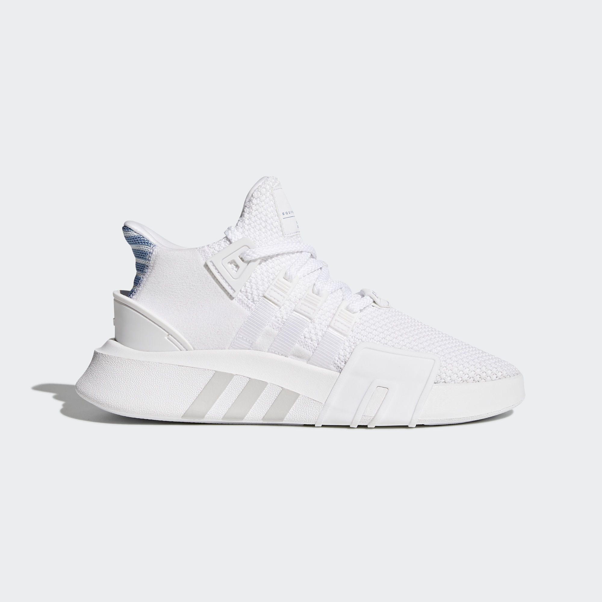 adidas EQT Basketball ADV Shoes White | adidas US in 2019