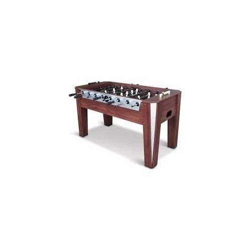 New EastPoint Sports Liverpool Foosball Table Competition Sized Game Room