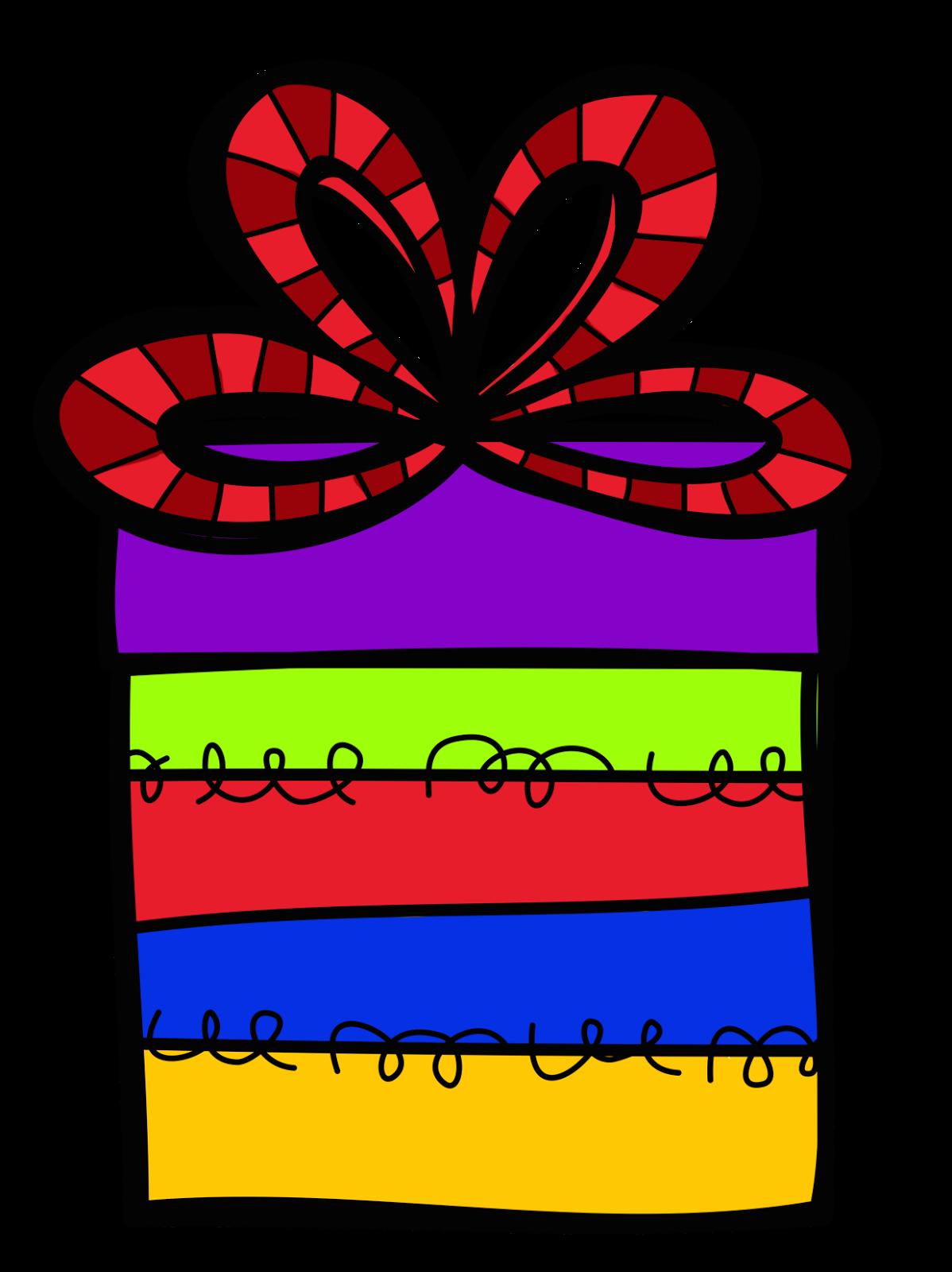 September 2014 Clip art, Christmas clipart, Creative