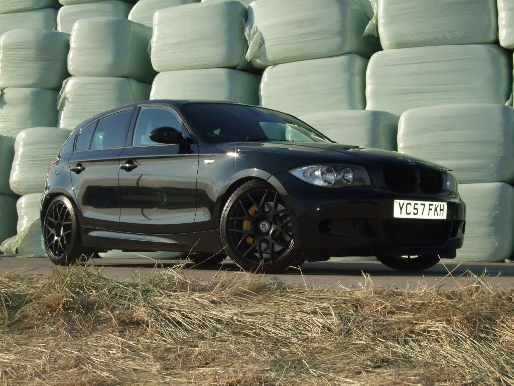 Bmw 130i Modified Google Search Speelgoed
