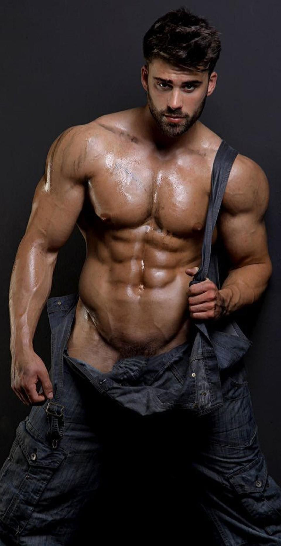 hot-men-italia-naked-black-lick-ohiotures