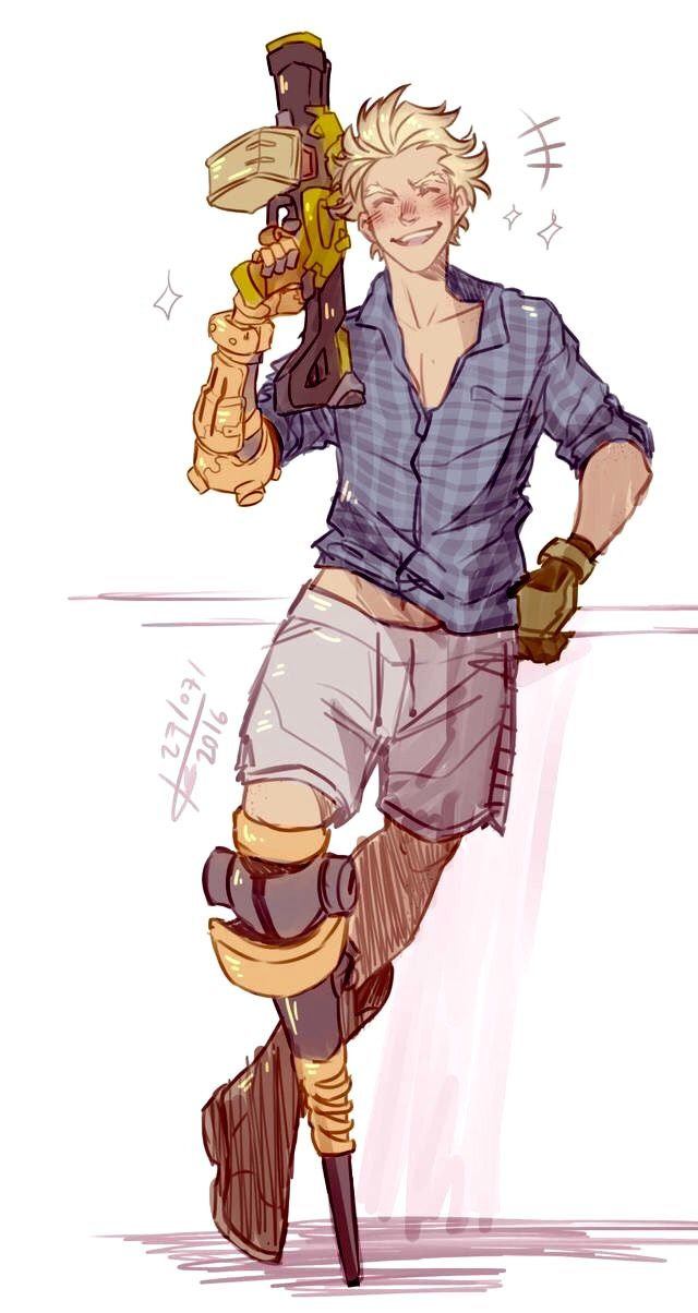 Pin by Fire Nate on overwatch | Overwatch comic, Overwatch