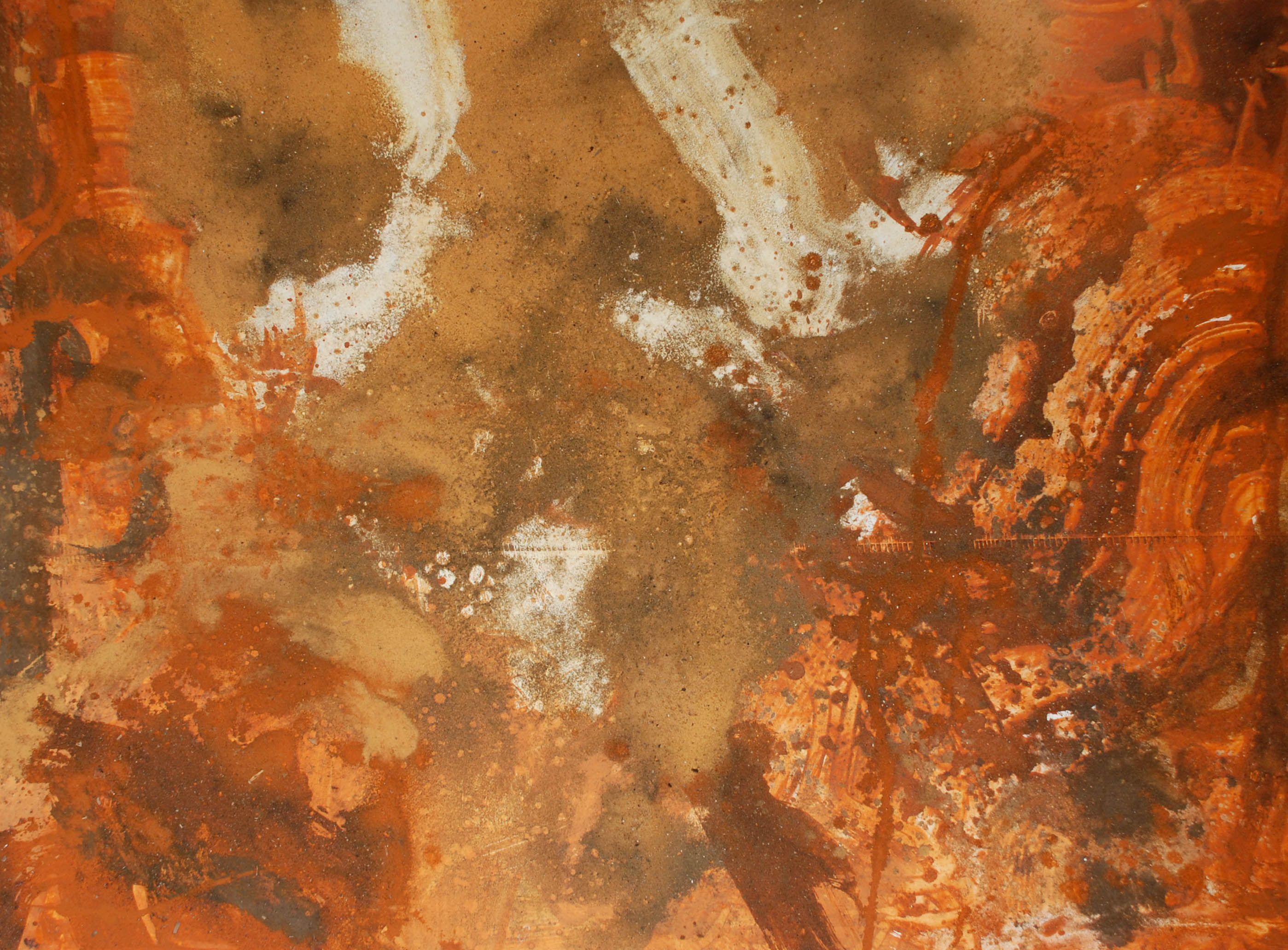 ...en el fondo esta... www.guidodelcarpio.com
