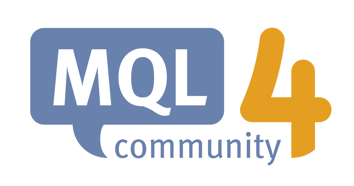 MQL4: automated trading forum | Forex Trading | Operating
