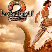 Bahubali 2 Telugu Full Hd Movie Youtube Hhh In 2019 Bahubali 2