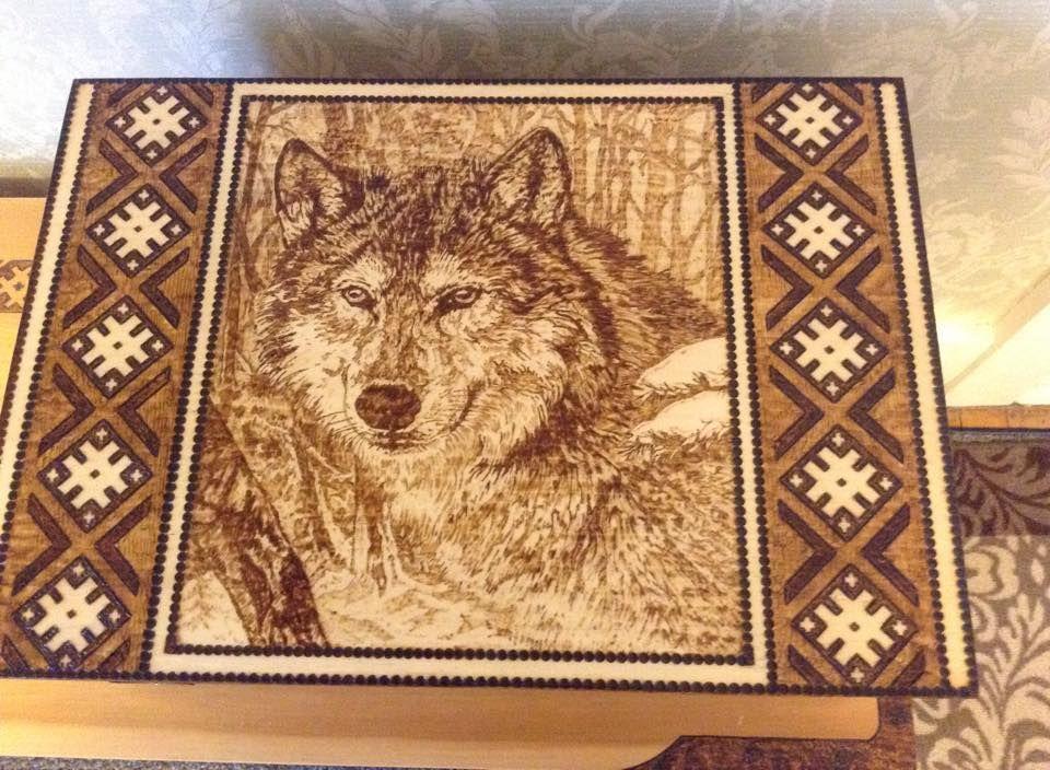 Amazing Woodburning Art!!! https://www.facebook.com/linda.jarv/photos?lst=100004611436858%3A100005853043905%3A1421167487&pnref=lhc