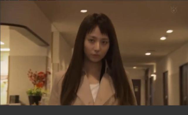 サイレーン 刑事×彼女×完全悪女 第9話(最終回)