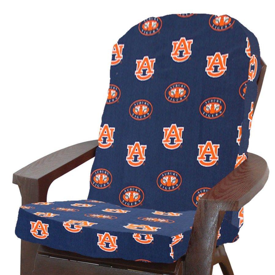 adirondack rocking chair cushions