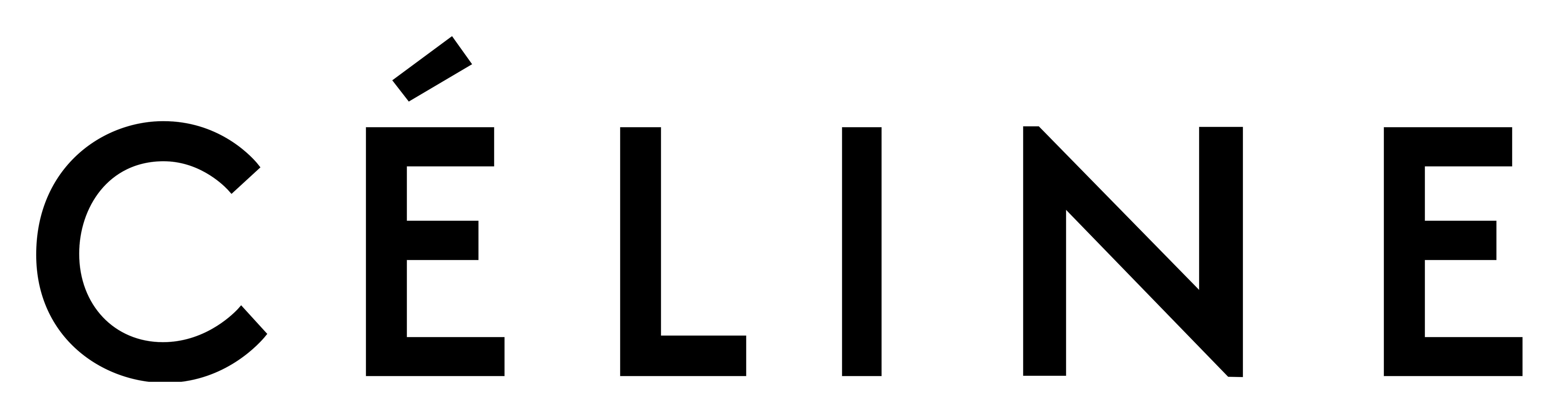 celinelogowallpaper21.jpg (6250×1675) Celine, Logos